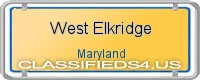 West Elkridge board